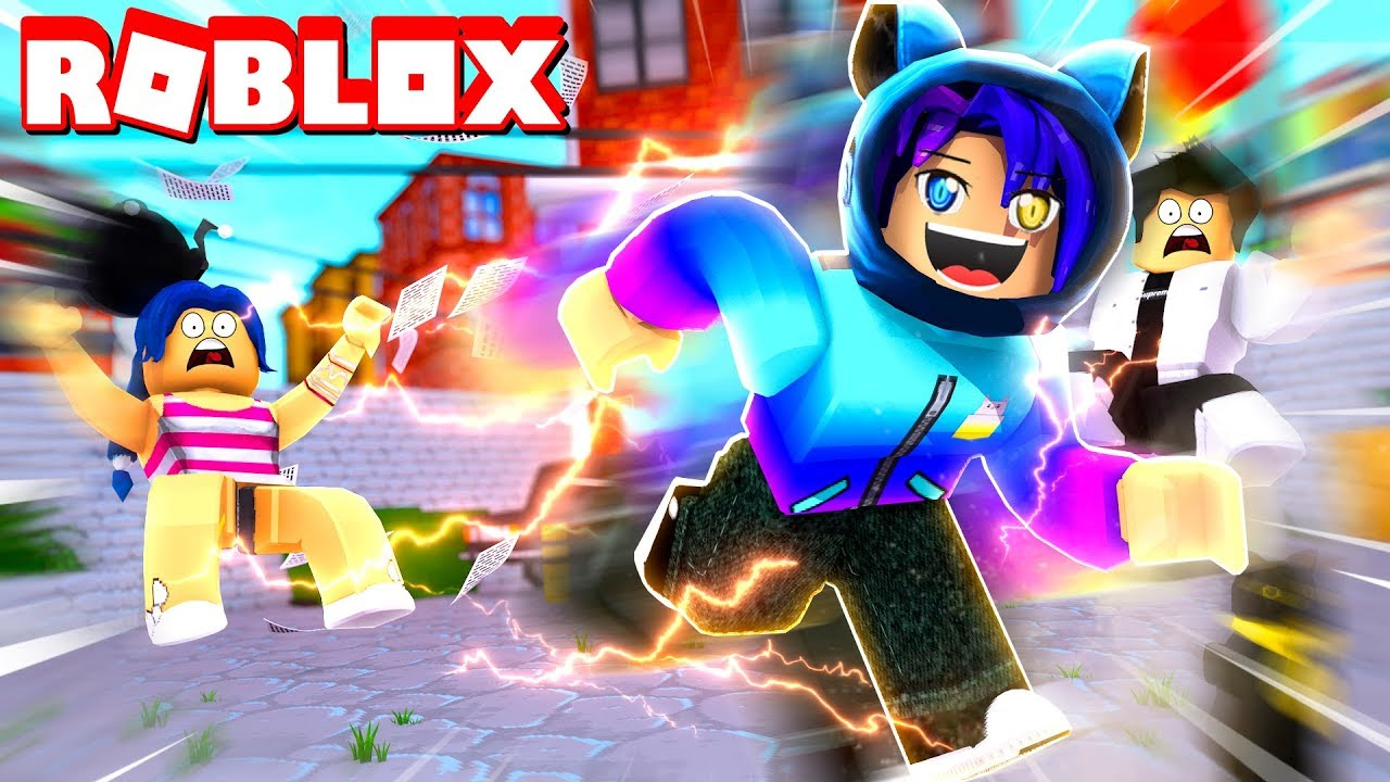 Running In Roblox Youtube Running Faster Than The Speed Of Light Roblox Dashing Simulator Youtube