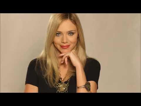 Mujeres eslovenia Yahoo is