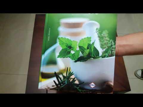 tesoritos-herbales-(libros-de-plantas-medicinales)