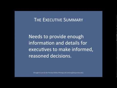 purdue-owl:-layering-reports---the-executive-summary-1