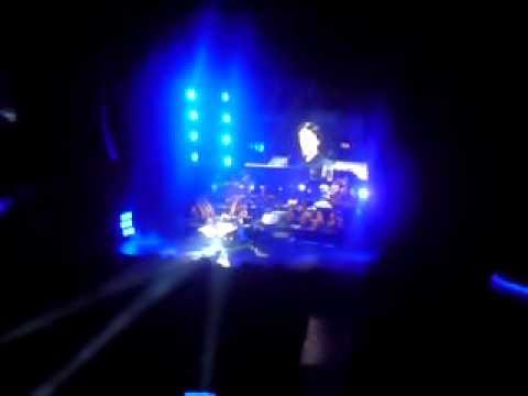 Www Yanni Com Tour