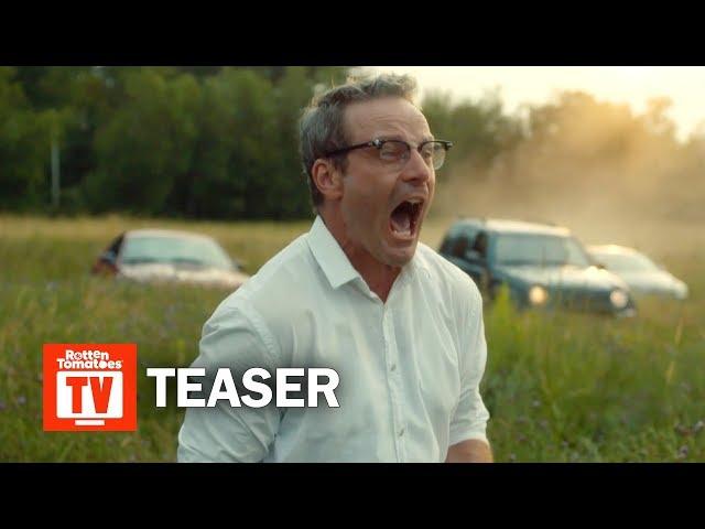 Pure Season 2 Teaser | Rotten Tomatoes TV