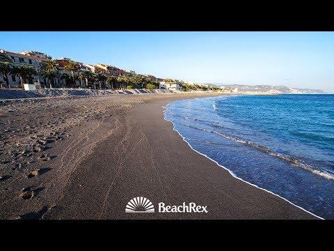 Spiaggia Loano, Loano, Italy