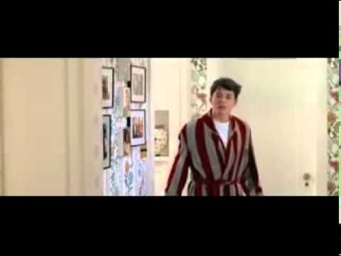 Ferris Bueller S Day Off It S Over Go Home Ending