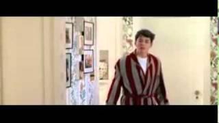 Ferris Bueller's Day Off ( It's Over, Go Home [ Ending ])