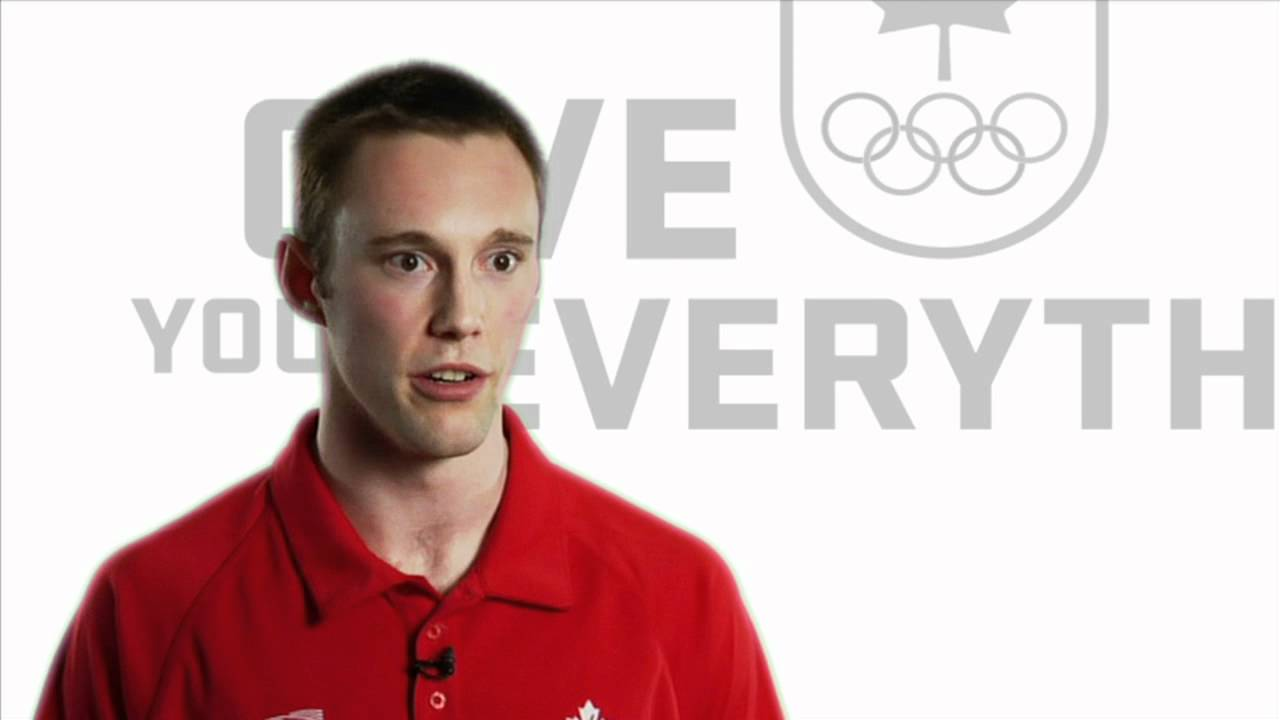 how to watch olympics free from cadana