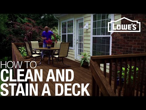 lowes deck stain teds woodworking plans review