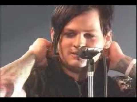 Good Charlotte - We Believe (Live Music Video)