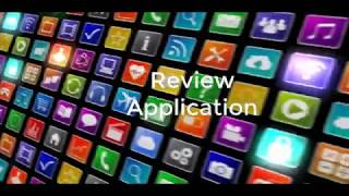 Money Lover app review screenshot 3