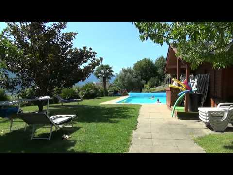 Ritterhof & Grabmayrhof - Zimmer & Ferienwohnungen - Impressionen