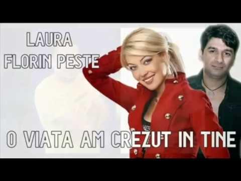 Florin Peste (MANELE DE COLECTIE) Colaj Audio [ZagaZaga]