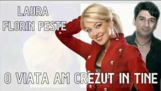 Repeat youtube video Florin Peste (MANELE DE COLECTIE) Colaj Audio [ZagaZaga]