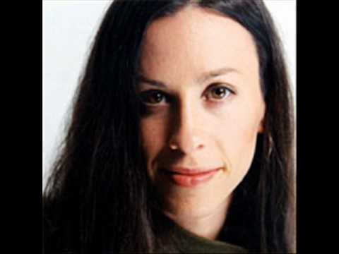 alanis morissette  your house forgive me love a capella version