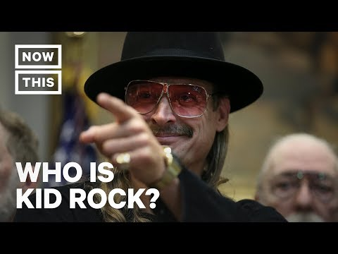 who-is-kid-rock?-(donald-trump's-golf-buddy)-narrated-by-jello-biafra-(dead-kennedys)- -nowthis