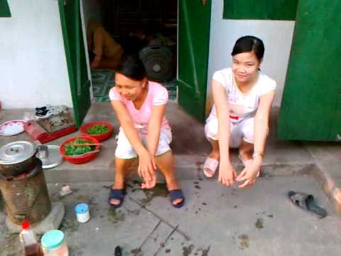video xom tro cd thuy loi bac bo 1.mp4