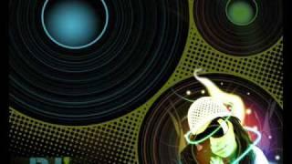 Geu Deh Ji Geum Remix by Djb4r.wmv