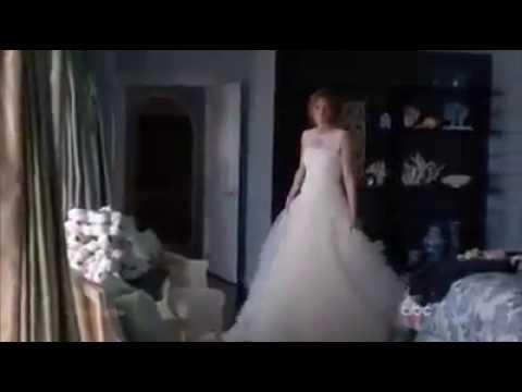 "Castle 7x01 Promo #1 Season 7 Premiere ""Driven"" (HQ) Air: Sept 29, 2014"