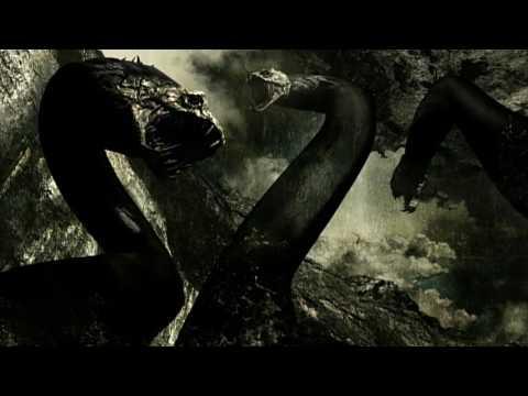 Greek mythology   KPITV