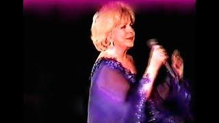 ESTELA RAVAL & Los 5 Latinos ♪ MIx: Mi cariñito/ Recordandote (2000) Exclusivo
