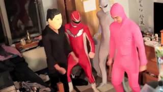 Repeat youtube video BEST - HARLEM SHAKE Compilation FUNNIES UNSEEN