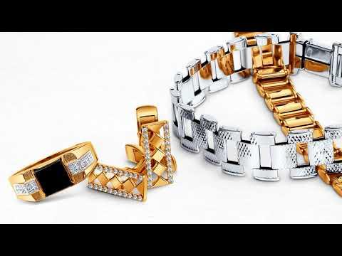 Можно ли носить золото и серебро вместе на шее, на разных руках?