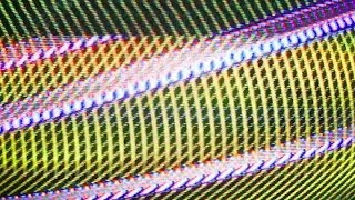 VHS Tape Transition Effects (for After Effects)