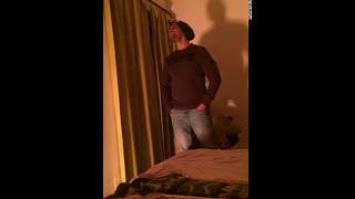 banjara ek villain(raw cover)
