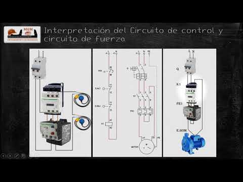 LEY DE KIRCHHOFF (NODOS) / EJERCICIO 1 from YouTube · Duration:  26 minutes 6 seconds