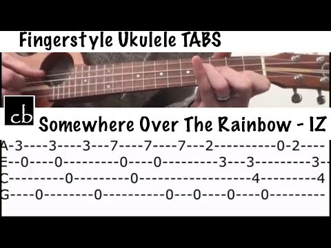 58 Mb Some Where Over The Rainbow Ukulele Chords Free Download Mp3