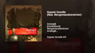 Gypsie Doodle (feat. Morgenlandstreicher)