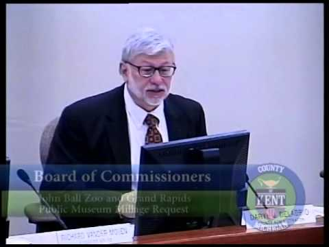 FINANCE & PHYSICAL RESOURCES COMMITTEE - 04/19/2016