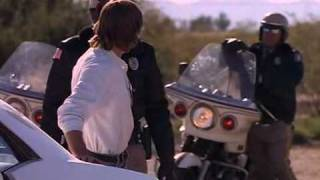 Vanishing Point [ 1997 ] 2 - 9