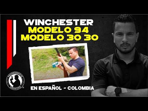 Baixar Carabina Winchester - Download Carabina Winchester
