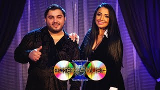 Danut Ardeleanu & KristiYana - Mi-e bine langa tine (Official video)