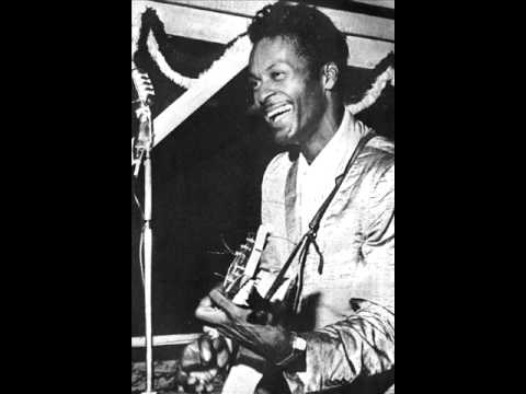 Chuck Berry  Sweet Little Sixteen
