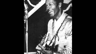Chuck Berry - Sweet Little Sixteen