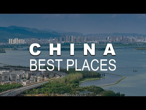 7 Best Places To Visit In China – Where To Travel In China?