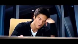 Phim võ thuật Hồng Kông   KẺ GIẾT NGƯỜI   Phim hành động   VideoViet Org