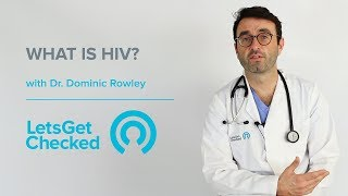 What is HIV? | How is HIV Transmitted?