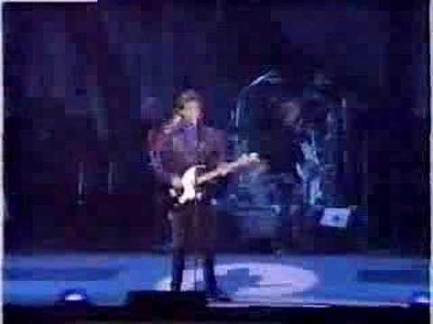 Rolling Stones UNDERCOVER OF THE NIGHT 1989