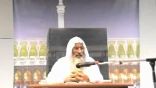 1/8 Muslim Mashiray Mein Bebarkati Ke Asbaab Sheikh Zafar-ul-Hasan Madani