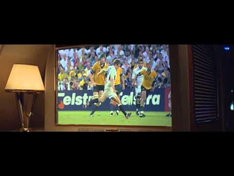 Emirates 2015 Rugby World Cup