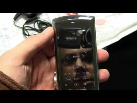 sanyo incognito scp 6760 video clips rh phonearena com