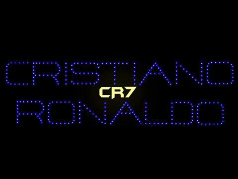 Kabali Teaser Cristiano Ronaldo Version HD