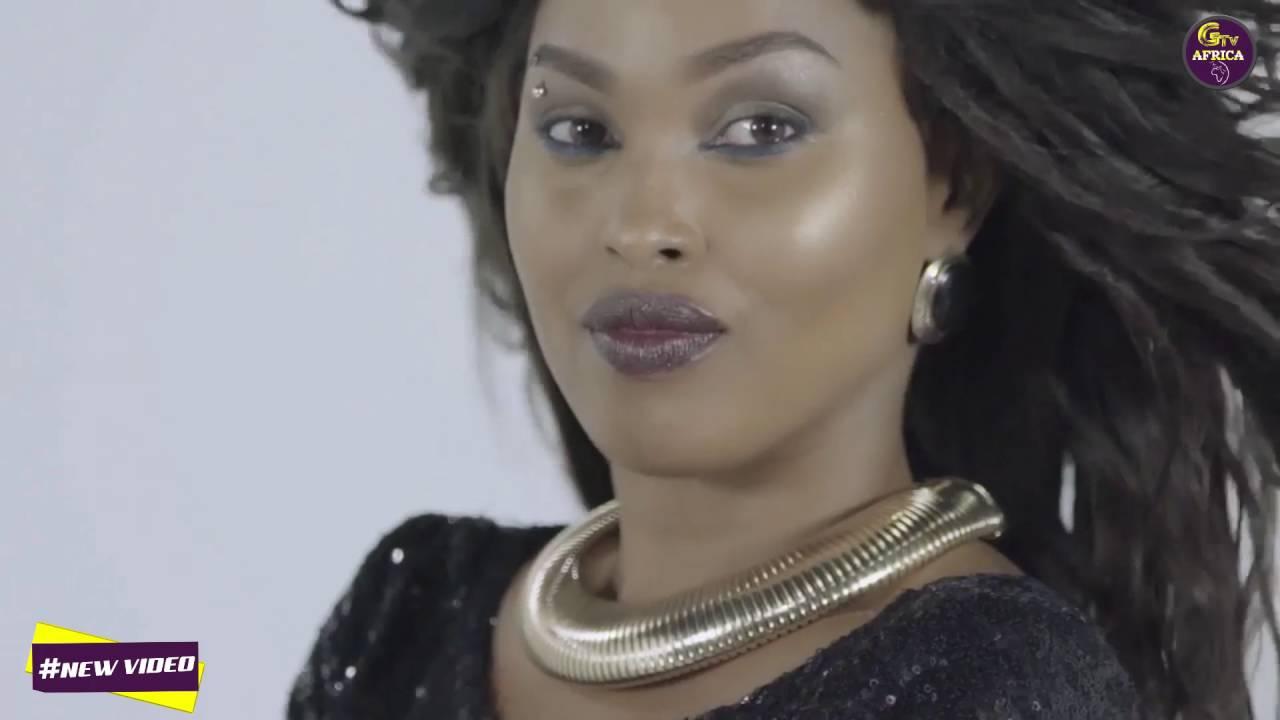Download Malaika Rarua Official Video
