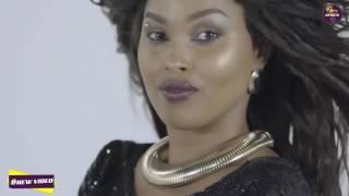 Malaika Rarua Official Video