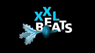 Download 'Be a G' 50 Cent Style Beat! XXL BEATS EXCLUSIVE MP3 song and Music Video