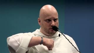 Nie idealizujcie małżeństwa - Adam Szustak OP - Młodość mija, a ja niczyja (4)