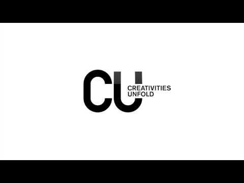 CU 2013 Bangkok Creative Festival