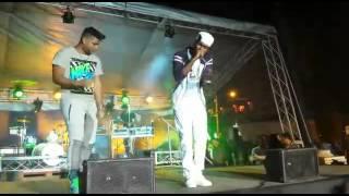 Espíritu Santo (feat. Loammy Bido) - Henry El Prego